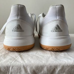 Adidas Originals Ligra 6 Volleyball Shoes